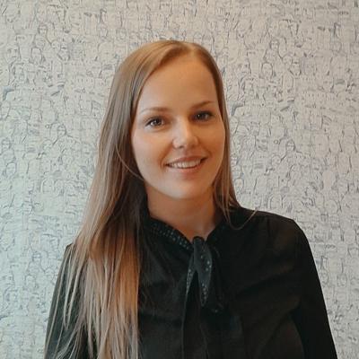Moira van Rijn